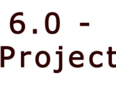 SAP ECC 6.0 - Support Project - 4 yrs