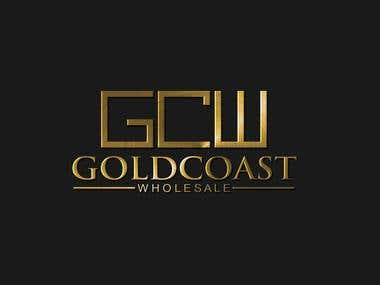GoldCost wholesale