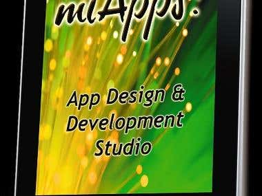 App Design and Development Studio