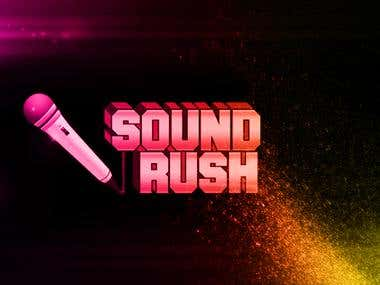 Sound Rush