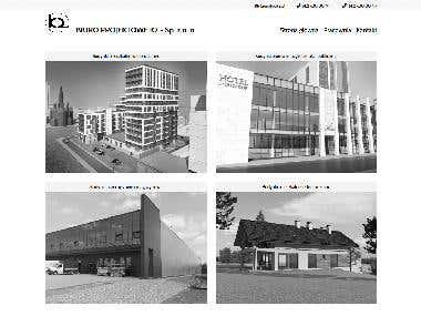 K2 architects