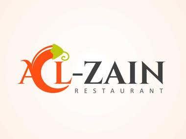 AL-ZAIN Restaurant