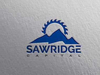 SAWRIDGE CAPITAL