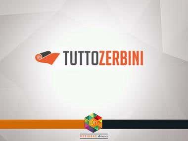 Logo Design | Tuttozerbani