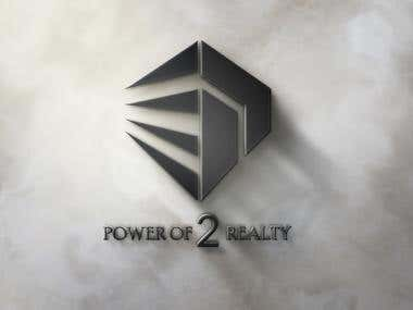 Power of 2 realty