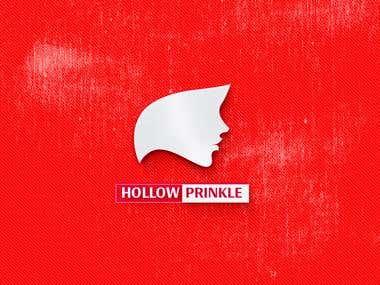Hollow Prinkle