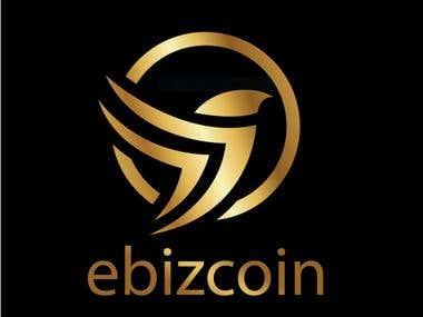 Ebizcoin