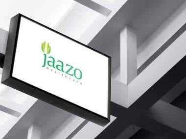 JAAZO Health Care