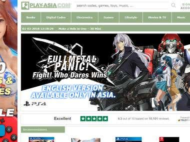 http://www.play-asia.com/