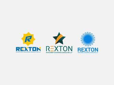 Logo | Rexton