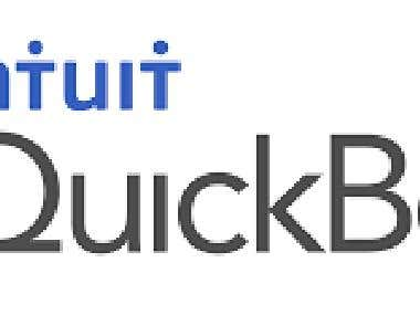 Manage Quickbooks
