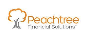 Manage Peachtree accounts of Client