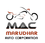 Marudhar Auto Corporation (MAC)