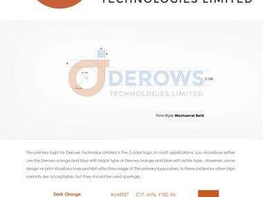 Derow
