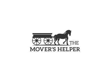 The-Mover's-Helper