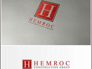 Corporate Identity For HEMROC