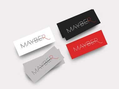 Mayber