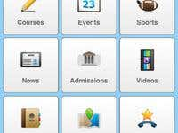 IOS app -HC PTS (GER)