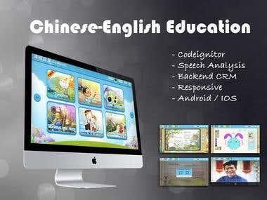 Education System(http://kebenju.hulalaedu.com/)