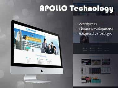 My Company(http://companyinfo.thejinhu.com)