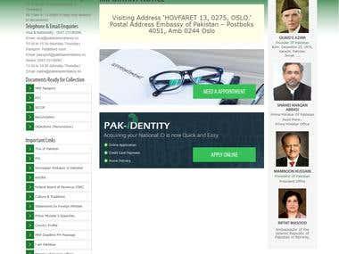 http://www.pakistanembassy