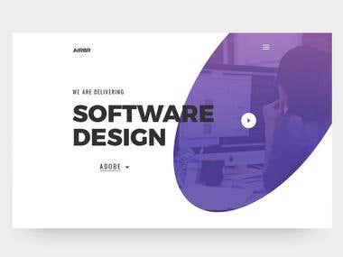 Software Design Agency