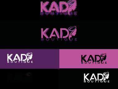 KADI BOUTIQUE