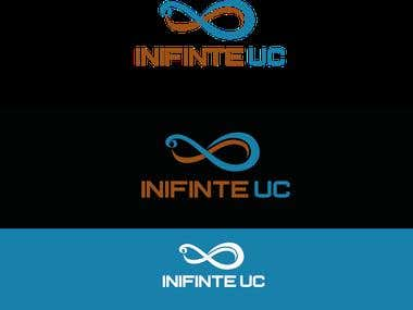 Inifinte UC
