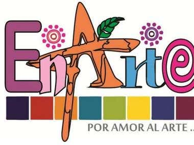 Logo EnArte
