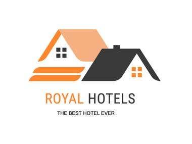 Hotels & Motel