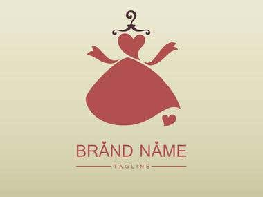 Cloth Brand