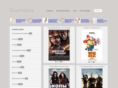 kino-movie.org