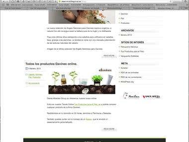 www.miraclesgroup.es