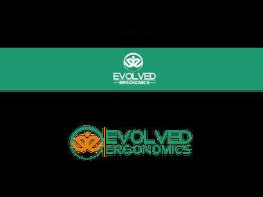 Evolved Ergonomics