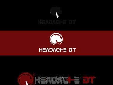 HeadacheDT