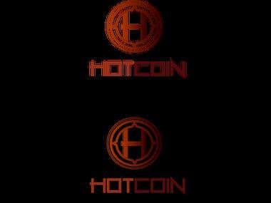 HOTCOIN