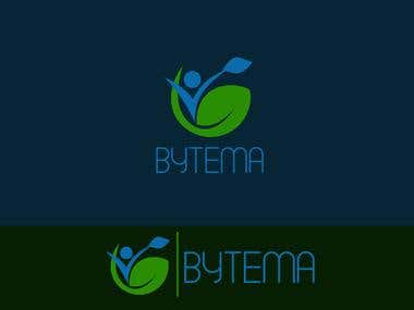 BYTEMA