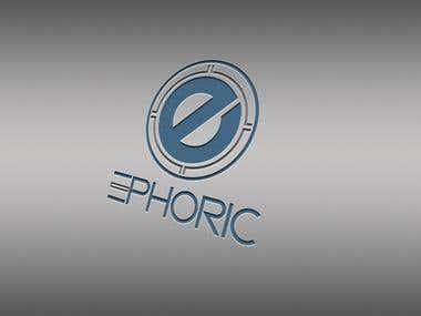 EPHORIC