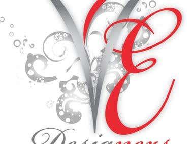 Logo & Brandings