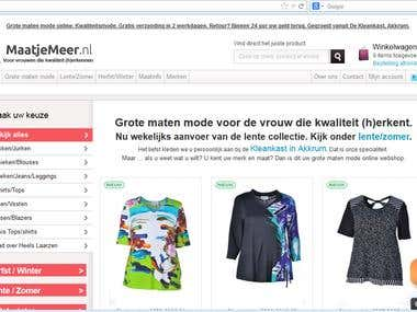 Magento,Template,CSV Import,Extension