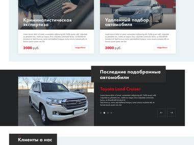 Diagnostmaster.ru