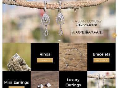 www.stonecoach.com