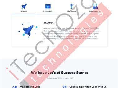 iTechoza.com