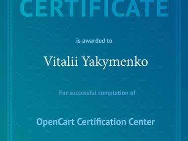 http://certification.templatemonster.com/certification/