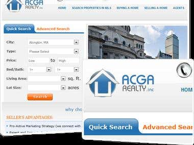 ACGA Realty
