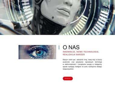 http://iqenergia.pl
