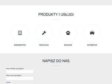 http://elektroplast.pl