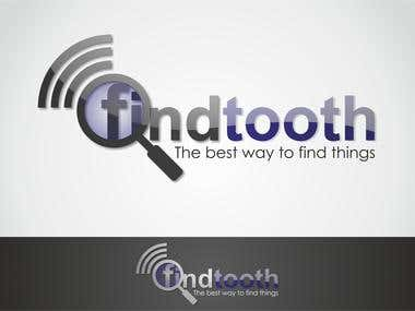 Findtooth 2