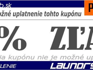 www.pracovnabb.sk