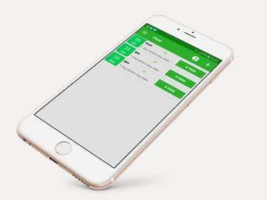 Bill Reminder App